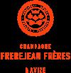 FJF_logo-01